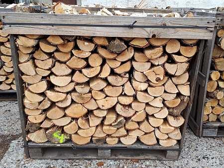 palivove-drevo-mekke-briza-paleta