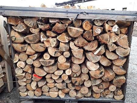 palivove-drevo-mekke-smrk-paleta