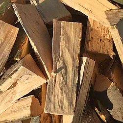 palivove-drevo-tvrde-cerstve