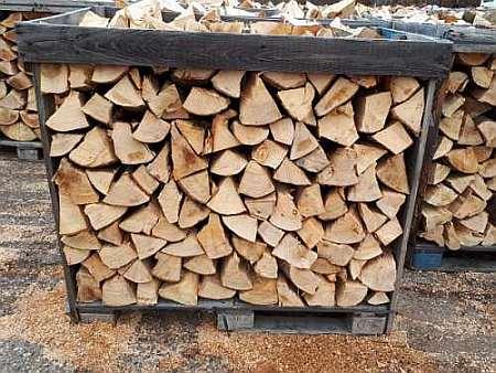 palivove-drevo-tvrde-suche-buk-paleta
